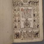 Buch Weinsberg