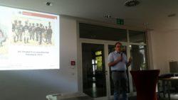 Vortrag Dr. Plassmann 2015-05-05